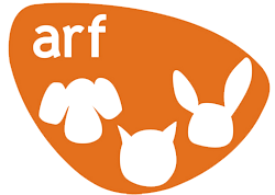 Everett Animal Rescue Foundation Logo