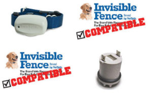 Invisible Fence® Trade In Offers for Pet Stop Product Upgrade